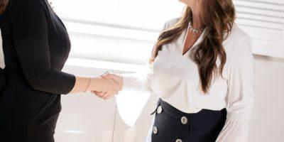 כיצד להתכונן לראיון עבודה