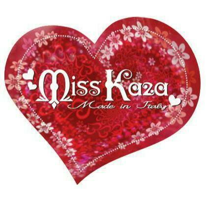 מיס קאזה