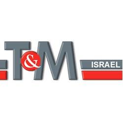 אור אורלי שחקים טי אנד אמ ישראל
