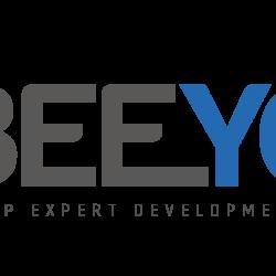 BEEYO