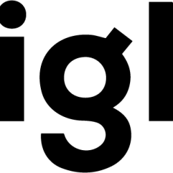 ReigNN