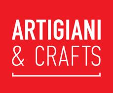 Artigiani LTD