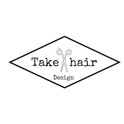 Take hair design