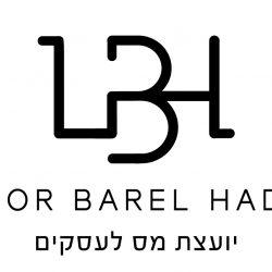 לימור בראל חדד יועצת מס