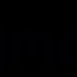רינג מובייל