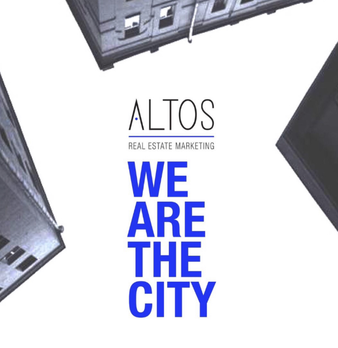 ALTOS REAL ESTATE