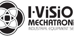 I.Vision Mechatronics ltd