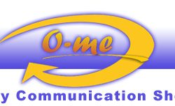 O-me מערכות תקשורת ומחשוב בע