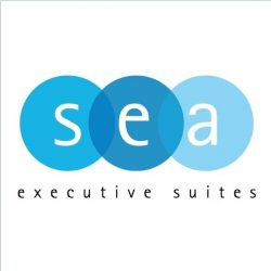‏‎SEA Executive Suites Tel Aviv
