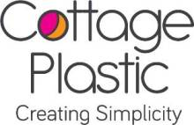 Cottage Plastic Ltd.