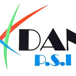 דן PSI פרויקטים