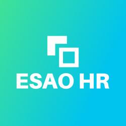 ESAO-HR