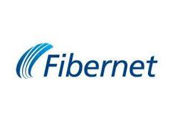 fibernet
