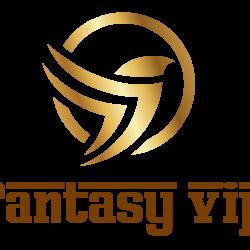 fantasy vip