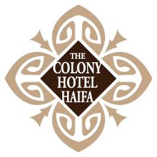 מלון קולוני