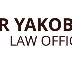ישר יעקובי משרד עורכי דין