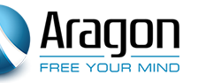 ARAGON ISRAEL