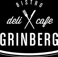 grinberg bistro group