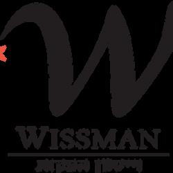 וויסמן פרו
