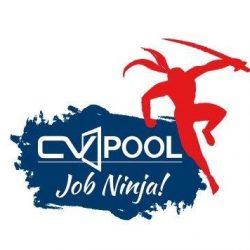 job ninja