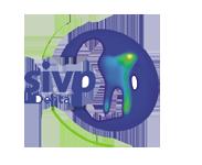 sivp dental