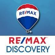 remax חלוצים