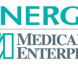 MEL Medical Enterprises