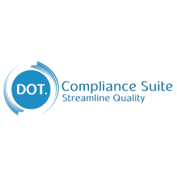 Dot Compliance Ltd.