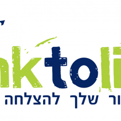 linktolink
