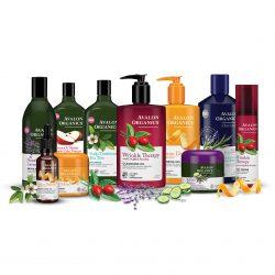 K & Care Organic