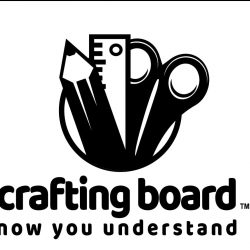 Crafting Board