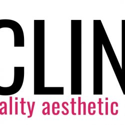 Q Clinic