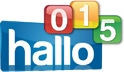 hallo015