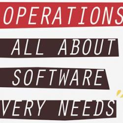 Dev-Operations