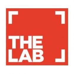 המעבדה לבטיחות