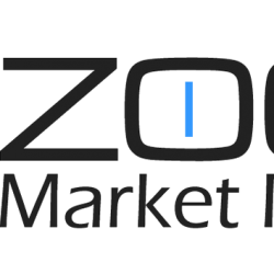 Zoom In Market Research
