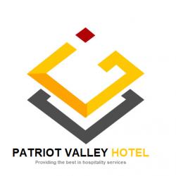 PATRIOT VALLEY HOTEL