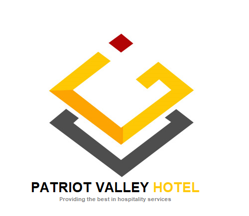 PATRIOT VALLEY HOTEL