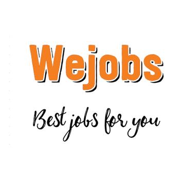 Wejobs