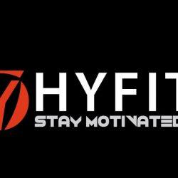 Hyfit