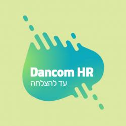 DancomHR