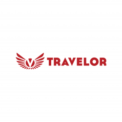 Travelor