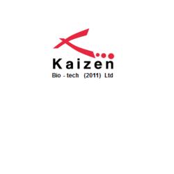 Kaizen Bio-tech (2011) LTD