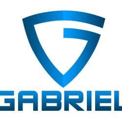 Blue Systems - Gabriel