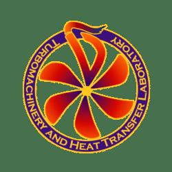 מוסד הוכניון - הפקולטה לאווירונאוטיקה