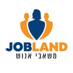 JOB LAND
