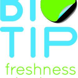 BioTip