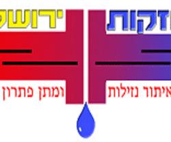 אחזקות ירושלים