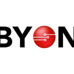 Byon-IT Solutions