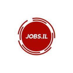 Jobs.il